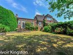 Thumbnail to rent in Ravenswood Court, Kingston Upon Thames