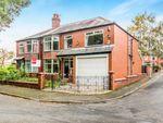 Thumbnail for sale in Lyndhurst Avenue, Ashton-Under-Lyne, Greater Manchester