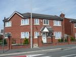 Thumbnail to rent in Ribston Street, Hulme, Manchester