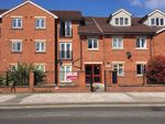 Thumbnail to rent in Oakland Mews, Heath End Road