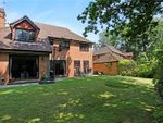 Thumbnail for sale in Charnwood, Station Road, Sunningdale, Berkshire