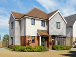 Thumbnail for sale in Woodside Place, Dry Street, Langdon Hills, Basildon