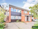 Thumbnail to rent in Woodberry Gardens, North Finchley