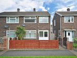 Thumbnail for sale in Acacia Green, Pontefract