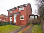 Thumbnail to rent in Foresthall Crescent, Springburn, Glasgow