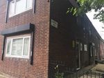 Thumbnail for sale in Cardale Walk, Manchester