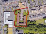 Thumbnail to rent in Large Site At Quarryknowe St, Glasgow G315Lt