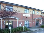 Thumbnail for sale in Unit 8, Coped Hall Business Park, Royal Wootton Bassett, Nr Swindon