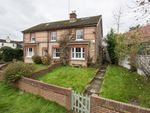 Thumbnail for sale in Dorking Road, Tadworth