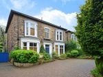 Thumbnail to rent in Montgomery Road, Nether Edge, Sheffield