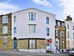 Thumbnail to rent in Northdown Road, Margate