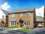 """Thumbnail for sale in """"The Manford - Plot 3"""" at Steatite Way, Stourport-On-Severn"""