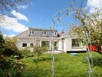 Thumbnail to rent in 3 Jubilee Terrace, Goonhavern, Truro