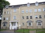 Thumbnail for sale in Navigation Drive, Apperley Bridge, Bradford