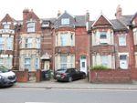 Thumbnail to rent in Alphington Street, St. Thomas, Exeter