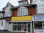 Thumbnail for sale in St Annes Road, Blackpool