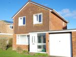 Thumbnail to rent in Barnfield Close, Braunton