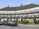 Thumbnail to rent in Lady Aylesford Avenue, Stanmore