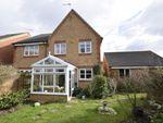 Thumbnail for sale in Awgar Stone Road, Headington, Oxford