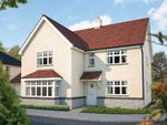 """Thumbnail to rent in """"The Arundel"""" at Humphry Davy Lane, Hayle"""