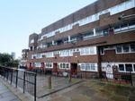 Thumbnail to rent in John Penn Street, London