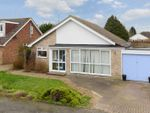 Thumbnail for sale in Downs Way, Sellindge, Ashford