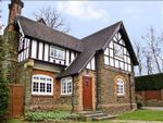 Property history Bletchingley Road, Nutfield, Redhill RH1