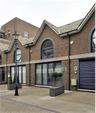 Thumbnail to rent in 11 Calico Row, Plantation Wharf, Battersea, London