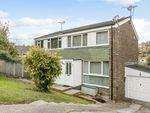 Thumbnail for sale in Merivale Grove, Chatham, Medway