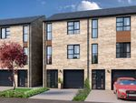 Thumbnail to rent in Bridgehouse Lane, West Yorkshire