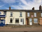 Thumbnail for sale in Commercial Street, Cinderford