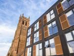 Thumbnail to rent in St Cyprians, Edge Lane, Liverpool
