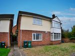 Thumbnail to rent in Handsworth Crescent, Easter Green, Coventry