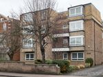 Thumbnail for sale in Station Road, Sidcup