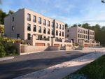 Thumbnail to rent in Glebe Wynd, Bothwell, Glasgow