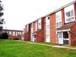 Thumbnail to rent in Dellow Close, Newbury Park