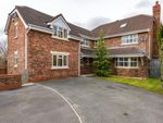 Thumbnail for sale in Keats Way, Cottam, Preston, Lancashire