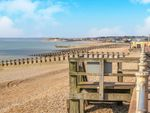 Thumbnail for sale in Grosvenor Crescent, St. Leonards-On-Sea
