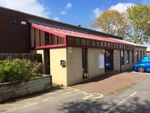 Thumbnail to rent in Harmire Enterprise Park, Harmire Road, Barnard Castle