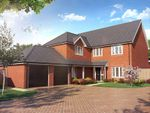 """Thumbnail to rent in """"The Selten"""" at Weston Road, Aston Clinton, Aylesbury"""