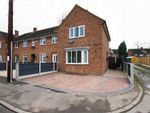 Thumbnail for sale in Rydal Close, Wednesfield, Wolverhampton, West Midlands