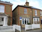 Thumbnail for sale in Windsor Road, Kingston Upon Thames