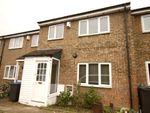 Thumbnail to rent in Kirrane Close, New Malden