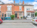 Thumbnail for sale in Goldsmith Road, Kings Heath, Birmingham, West Midlands