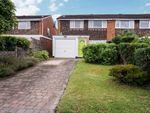 Thumbnail to rent in Springfield Road, Walmley, Sutton Coldfield