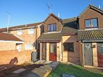 Property history Squires Leaze, Thornbury, Bristol BS35