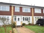 Thumbnail for sale in Ryde Avenue, Clacton-On-Sea