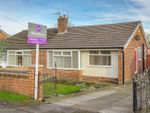 Thumbnail to rent in Westleigh Lane, Leigh, Greater Manchester.