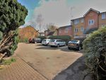 Thumbnail to rent in Shortlands Close, Belvedere, Kent