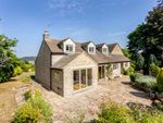 Thumbnail to rent in The Highlands, Painswick, Stroud